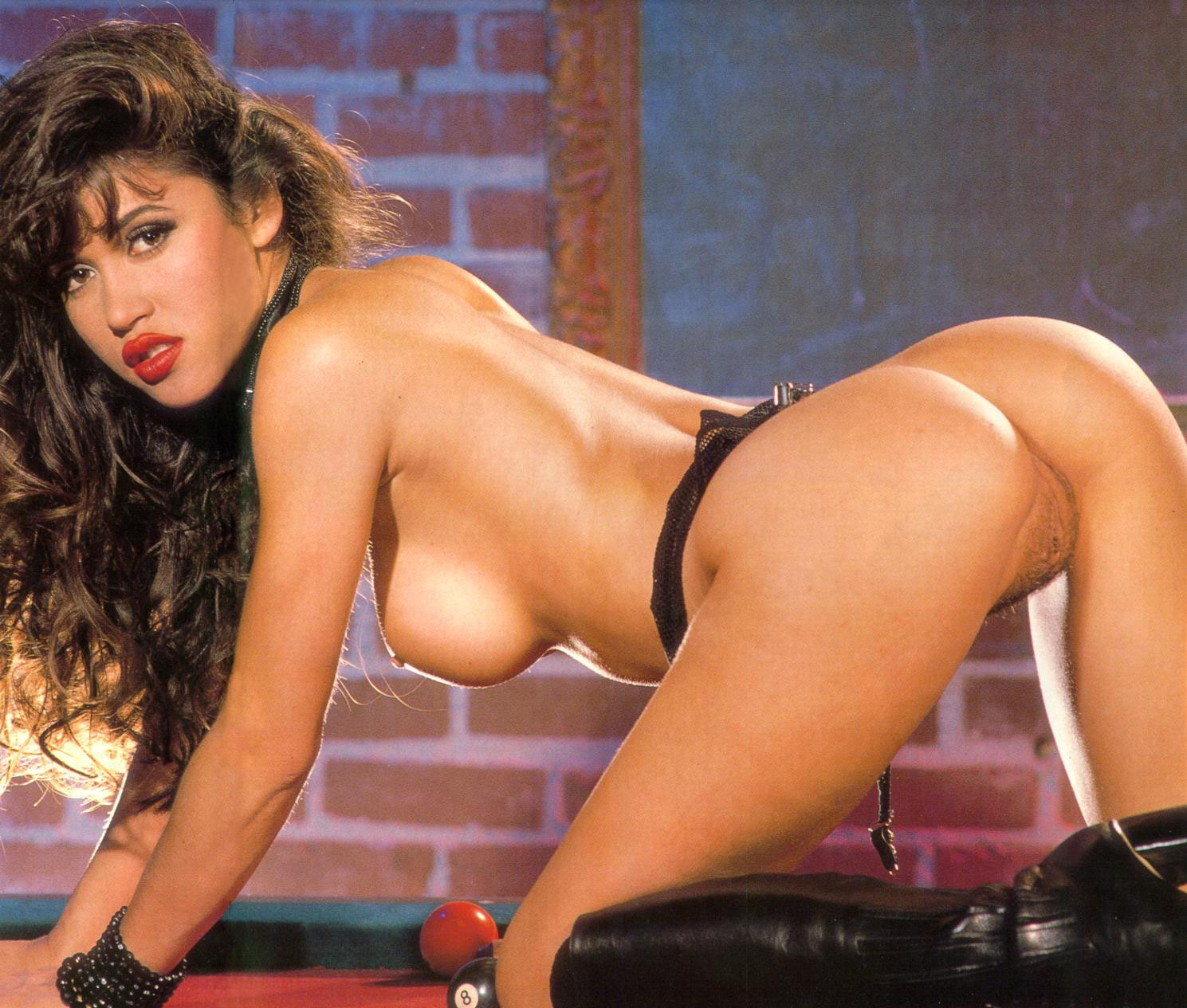 Anitra ford nude pics pics, sex tape ancensored