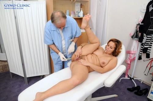 pregnant gyno sex