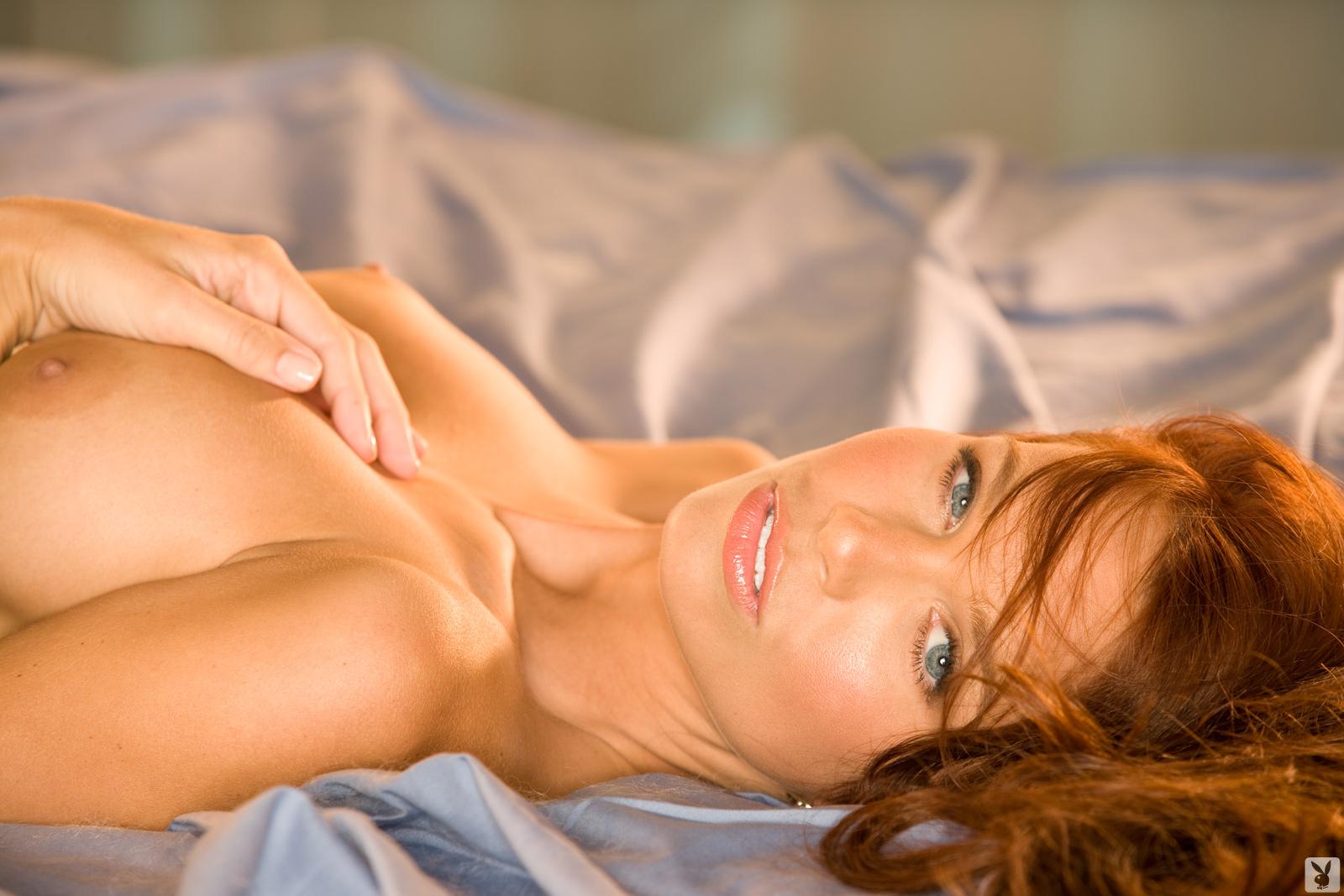 Aj alexander naked pictures