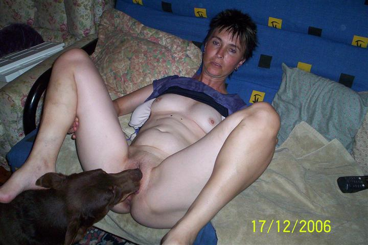 Dogsex Cloudy Girl Pics