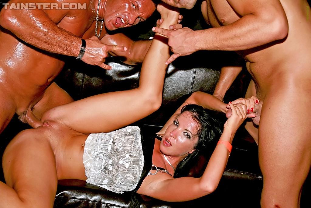 Drunk sex orgy sex games free adult humor ecards