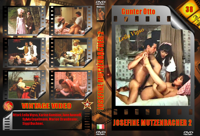 Beste Von Josefine Mutzenbacher Sex Pics