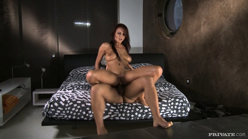 pictures first time lesbians
