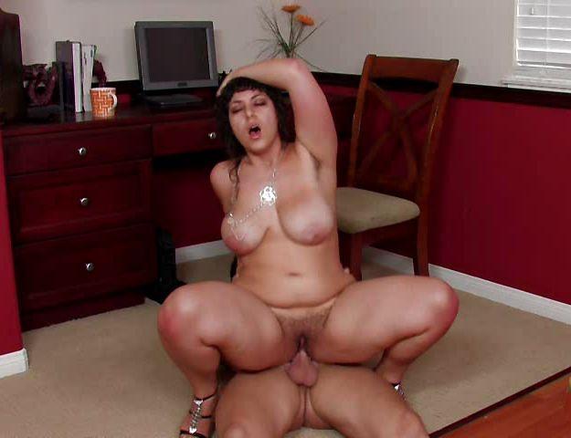 Sex girl porn women