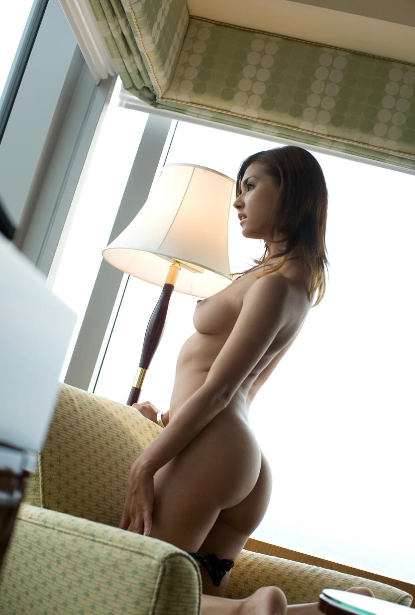 Atada Y Abofeteada Porno infidelidad – pornografo aficionado |page 4, chan:58555246