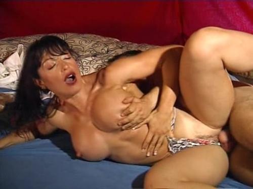 Sheila stone porn pics